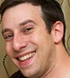 Eli Schwartz - SurveyMonkey